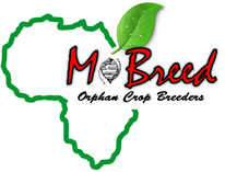 MoBreed